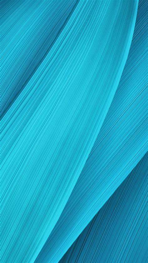 3d wallpaper for zenfone 2 แจก wallpaper จาก asus zenfone 2 แบบความละเอ ยดส ง ไว ใช