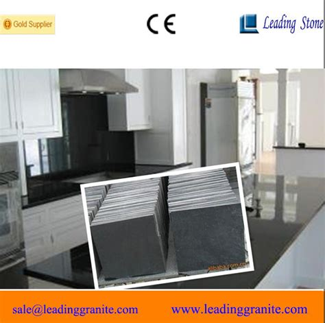 Solid Surface Countertop Material Suppliers New Style Customozed Wholesale Solid Surface Countertop