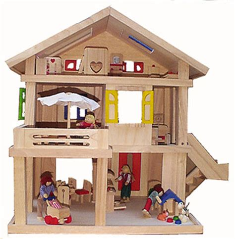 toy houses buy a toy house for 169 000 get a house free