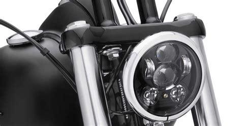 Motorrad Scheinwerfer Schirm by Harley Davidson Scheinwerfer Zubeh 246 R Im Thunderbike Shop
