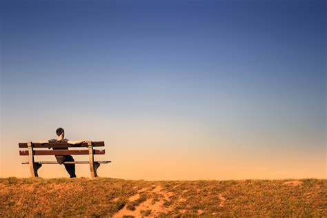 Reasons Why Alone Time Is Important by We All Need Alone Time Do You Allow Yourself To Recharge