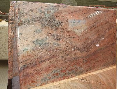 Weight Of Granite Countertop by 17 Best Images About Granite On Traditional