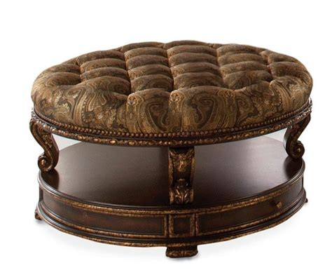 ottoman empire furniture store 50 best images about ottomans on pinterest stitching