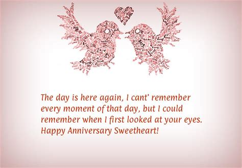 Wedding Anniversary Quotes For Clients by Marriage Anniversary Quotes For