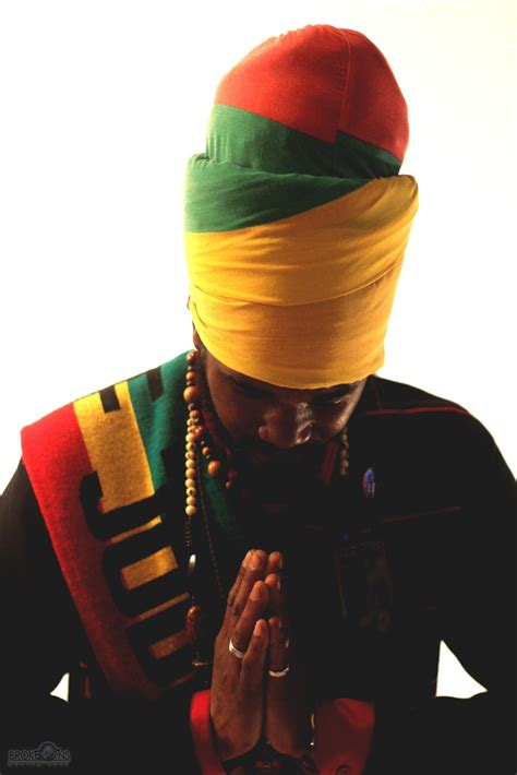 rasta head wrap 91 best jamaica misunderstood images on pinterest