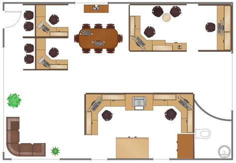 house layout design software office layout design software unusual uncategorized house plan charvoo