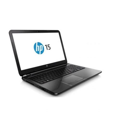 Laptop Hp I3 Ram 4gb buy hp 15a laptop i3 4gb ram 500gb hdd 15 6