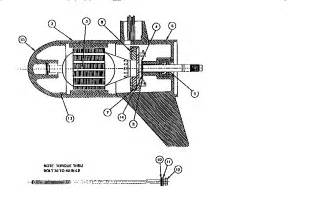 trolling motor wiring diagrams 12 volt get free image about wiring diagram