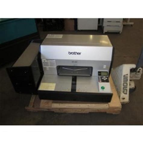 Printer Gt 541 gt 541 garment printer with stand for sale