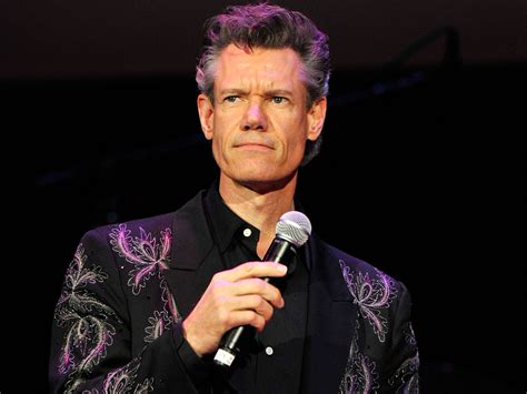 randy travis latest health information randy travis remains in critical condition cbs news