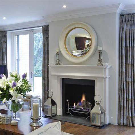 british home interiors 25 classical fireplace designs 17 best ideas about british home decor on pinterest