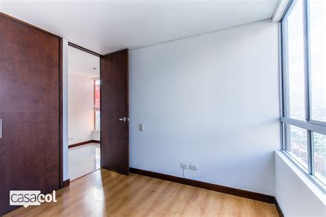 3 bedroom apartments in delaware 3 bed apartment in santa mar 237 a de los 193 ngeles medellin real estate listings for