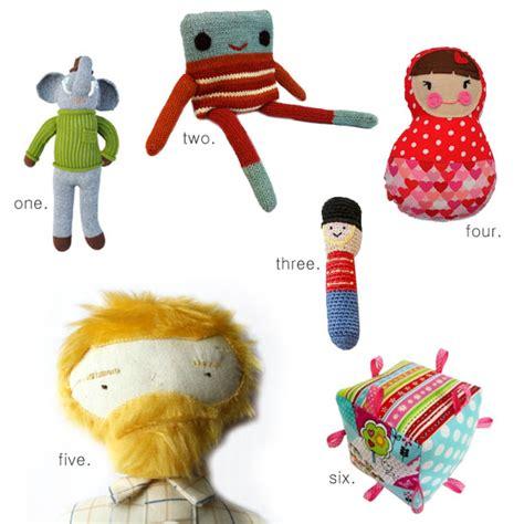 Handmade Toys Australia - handmade soft toys for babies the australian baby