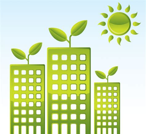 mcgraw hill dodge reports green building market expected to by 2016