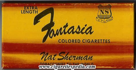 sherman 164 cigarettes image gallery sherman 164 cigarettes