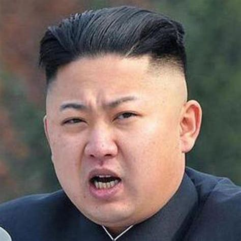 korea approved haircuts military approved haircuts for 21 north korean hairstyles approved by kim jong un from pat