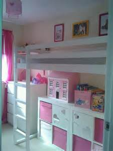 box room design 17 best images about box room on loft beds