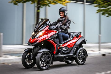 Quadro Motorrad Gebraucht by Gebrauchte Quadro Quadro 4 Motorr 228 Der Kaufen