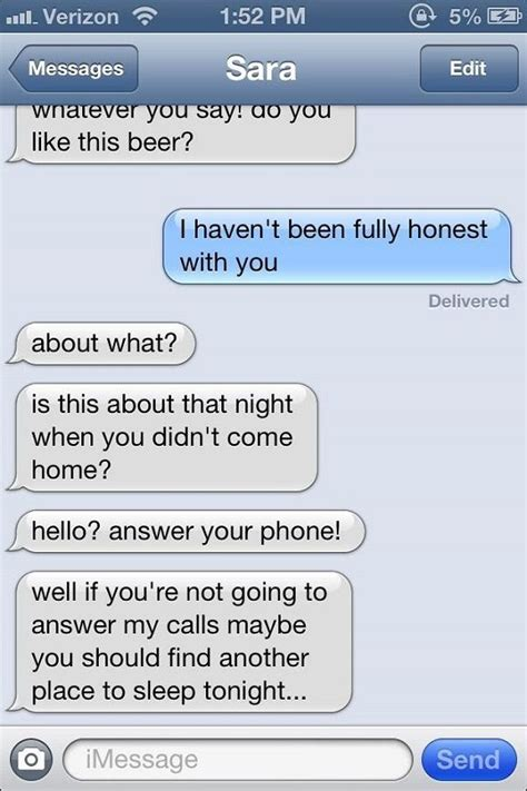 1000 ideas about april fools texts on pinterest pranks