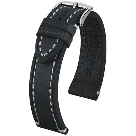 vorhänge hirsch hirsch liberty uhrenarmband sattelleder schwarz