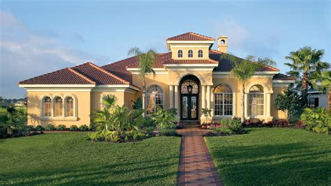 florida home builders central florida homes for sale florida custom homes