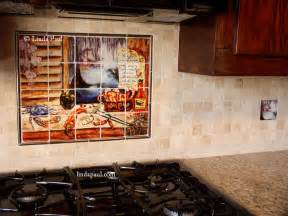 unique tiling designs on pinterest tile mosaics and rustic kitchen backsplash ideas home design inside