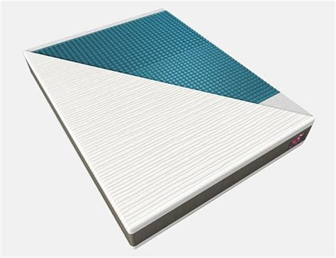 technogel 174 posh beds mattresses