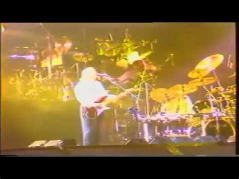 pink floyd learning to fly live pink floyd learning to fly live in moscow 89 youtube