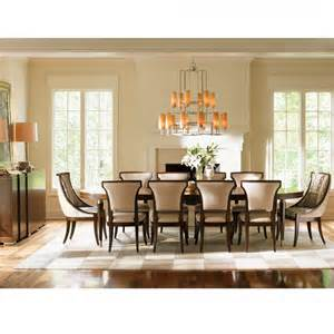 dining room tables oval decor market drake oval dining table dining tables dining room