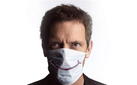 house md background music hd everybody lies house md background images wallpaper download free 143169