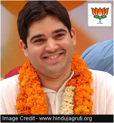 feroze varun gandhi biography about family political feroze varun gandhi biography about family political