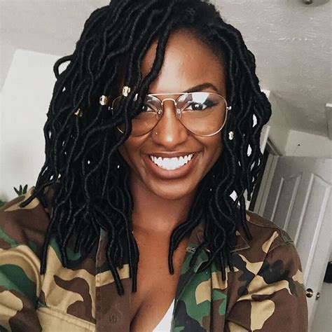 where to buy dread taking these crochet faux locs from urbanbeautyhair out