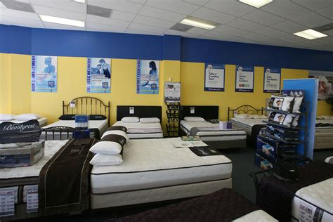 Futon Shop Locations by Mattresses San Antonio Tx Bed Furniture Decoration