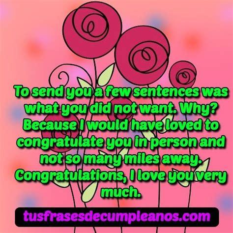 imagenes bonitas de cumpleaños en ingles frases y mensajes de cumplea 241 os en ingl 233 s 187 top 20