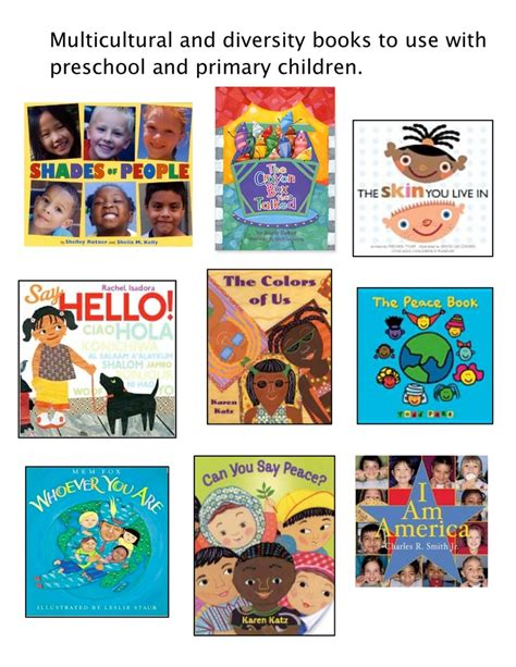 Themes In Multicultural Literature | 31 best images about diversity lesson plan on pinterest