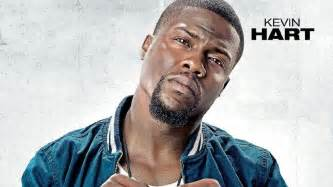 Kevin Hart by Comedian Kevin Hart Robbed Of 500k Here S His Response