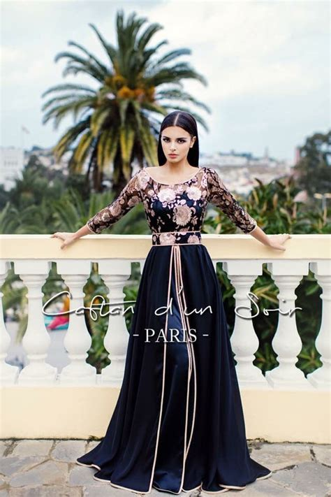 Almira Dress By Hamami 1521 best morocco images on caftans moroccan