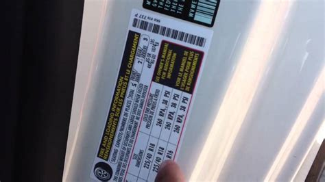 ford focus low tire pressure light reset how to reset the tire pressure sensor carsdirect 2016