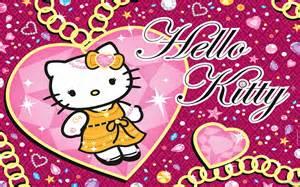 kumpulan gambar kitty lucu image kitty terbaru review ebooks