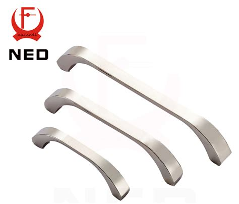 Wardrobe Pull Handles by Aliexpress Buy 96mm Distance Classical Home