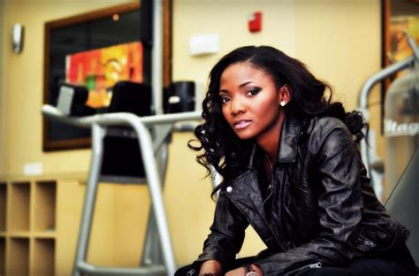 biography of nigerian artist simi simi marvin s room cover notjustok