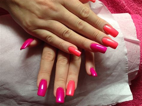 modele ongle gel corail galerie photos d ongles galerie faux ongles galerie