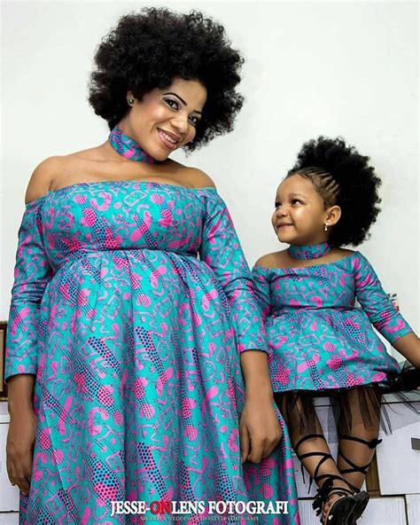 Wedding Attire Maternity by 50 Ankara Maternity Gowns Dresses Styles