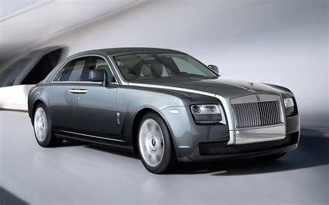 roll royce ghost wallpaper rolls royce ghost wallpaper high quality 556 wallpaper