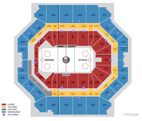 Barclays Center Floor Plan by Barclay Center Concert Floor Plan Carpet Review