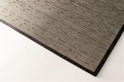 tappeti stuoia tappeti stuoia 28 images tappeto da cucina effetto