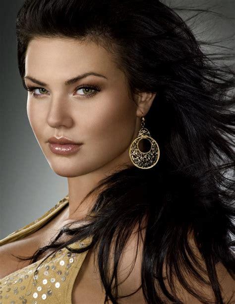 beauty plus top 10 hottest plus sized celebrities listverse
