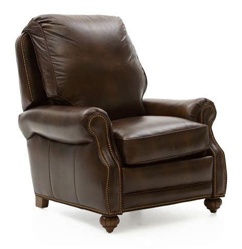 hancock and moore leather recliner hancock moore journey recliner weir s furniture