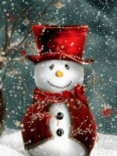 animated christmas tree hats animated snow and on winter snow merry and