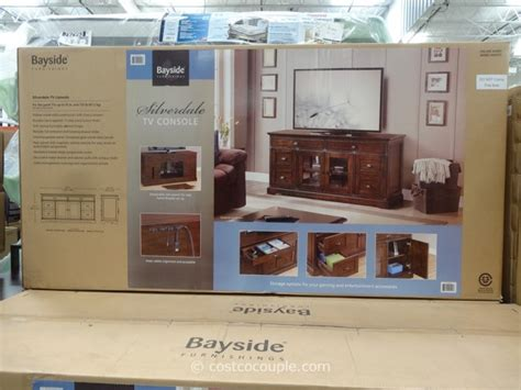 fabulous tv lift cabinet costco decorating ideas images in tv lift cabinet costco banyan creek tv lift cabinet 187